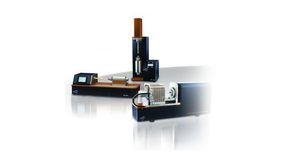 TA Instruments Introduces Three New Dilatometer Lines